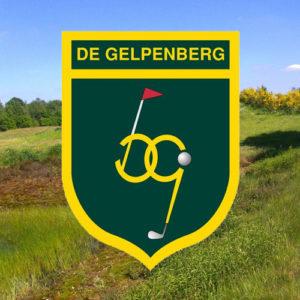 Gelpenberg_Twitter_Logo