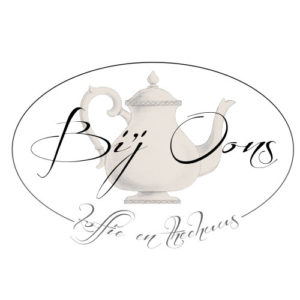 Logo Bij Oons - aangepast