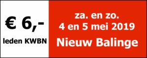 Nieuw-Balinge 2019 - za-zo-kwbn