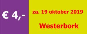 Westerbork_za19