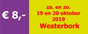 Westerbork_za19zo20