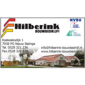 hilberink-v2