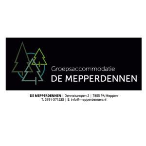 Mepperdennen_logo_achtergrond_kleur_contact_vierkant_website